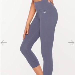 Lorna Jane New Amy crop pants